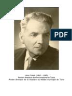 LouisGava_Tunis.pdf