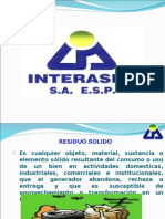presentacionresiduosslidos-100831163107-phpapp01