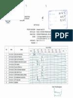 EKONOMI PEMBANGUNAN - DR KARTINI.pdf