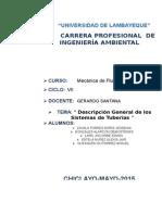 TUBERIAS (1).docx