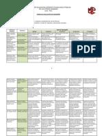 Rubrica de mecanica de banco.pdf
