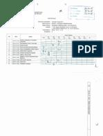 EKONOMI PEMBANGUNAN - KARTINI.pdf