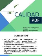 DIAPOSITIVAS INTERVENTORÍA - CALIDAD.pptx