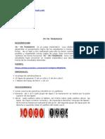 proyectos listos.docx