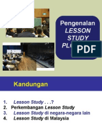 1. Lesson Study 2015