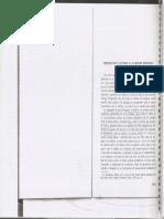 Pitkin+1.rotated.pdf