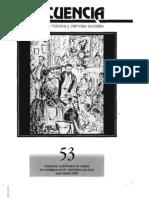Hacia una Historia Política Configuracional (2002)