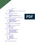 Lovaas.pdf