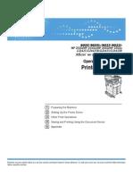 PRINTER.pdf
