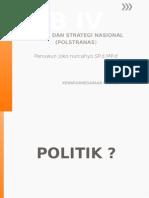 Materi KWN 4.pptx