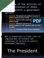 CCS(CCA) - FAQ