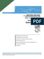 SCANNER.pdf