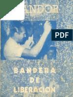 Vandor - Bandera