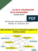 Virtualización de la Universidad.pdf