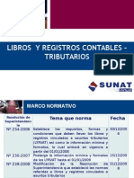 13-03-12-sunat-agenda-libros-contables (1)