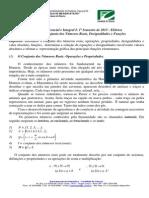 Roteiro_1-Calculo