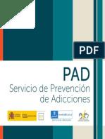 pad_SPA