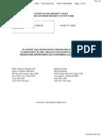 Giles v. Frey - Document No. 22
