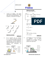 Fisica 4º Semana Cs.doc0