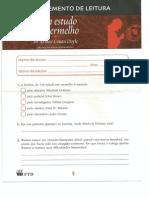 Ficha de Leitura -Estudo_vermelho