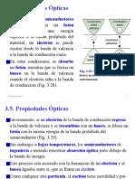 3-Propiedades Nano 12b