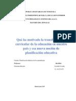 Ensayo de Planificacion.pdf