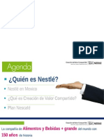 Nestle.doc
