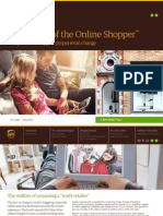 UPS Pulse of the Online Shopper_US Study_May 2015.pdf