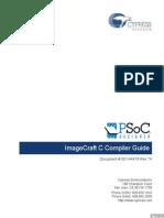 C Language Compiler User Guide.pdf
