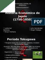 Período Tokugawa