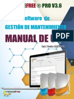 manual-renovefree-v3.6.pdf