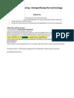 Cloud_Intro.pdf
