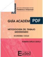 METODOLOGÍA DEL TRABAJO UNIVERSITARIO.pdf