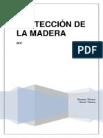 preservacion de la madera.pdf