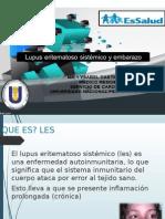 6. REVISION LUPUS ERITEMATOSO SISTEMICO.ppt
