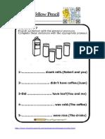 PDF Personal Es 7