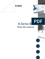 A100GP-A150GP-User-Guide-Spanish.pdf