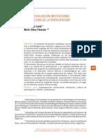 Revista Iberoamericana de Revista Iberoamericana de educación No. 53