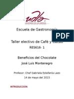 BeneficiosChocolate RES616-1 JoseMontenegro