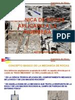 Mecanica de Rocas Capa.ppt(1)