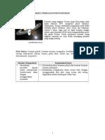 Fisika Dasar Prodi IPA (Fisika Dan Pengukuran)