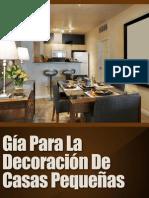 revista_decoracioncasaspequenas