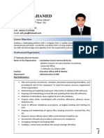 Asif Resume final (2).2 with picture & sign.pdf