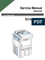 152_183Gen Service Manual.pdf