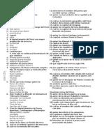 Examen de Cultura General.9dic (1)
