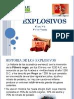 clase 2 explosivos.pptx