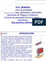 1b Clase Mecanica Cuerpo Rigido (1)