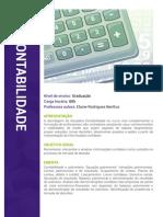Contabilidade livro wwedwe3.pdf