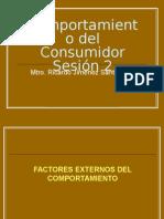 Comportamiento Del Consumidor s2 1207331142031402 8