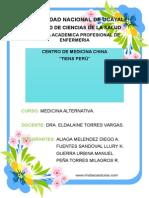 TRABAJO DE MEDICNA ALTERNATIVA TERMINADO.docx